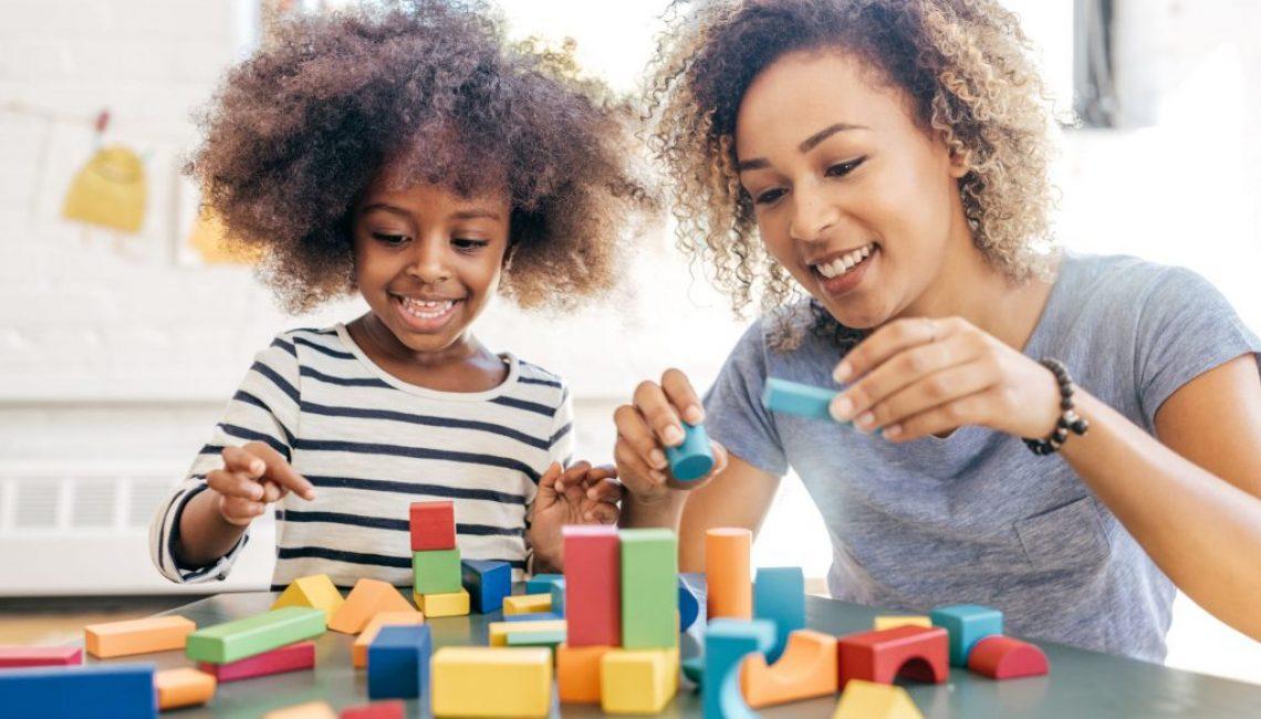 mother-child-activities-2-1024x683